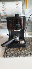 MACCHINA DA CAFFÈ DéLonghi LIVING