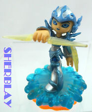 Skylanders Loose Video Game Figure Giants Water Element CHILL