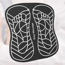 EMS Massaggiatore Per Piedi Stimolatore Corpo Muscolo Piedi Circolatore USB
