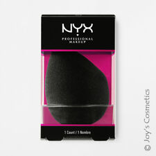 "1 NYX Flawless Finish Blending Sponge  ""ACC10""  *Joy's cosmetics*"