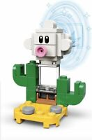 Lego Super Mario Character Packs Series 2 - Foo - 71386 - BRAND NEW