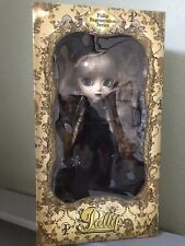 Pullip Noir Regeneration Series Doll Groove INC