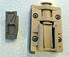 New listing Trs Molle Mount For First Light Torq, New