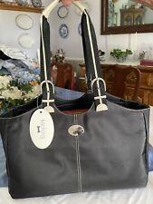 Fetching Dog Carrier Pet Travel Bag -Portable Handbag -Tote