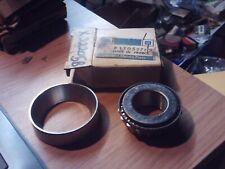 genuine gm vauxhall viva hc front wheel bearing