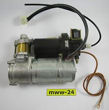 original VW Passat 32b 35i Luftversorgungsaggregat für Niveauregelung NEU WABCO