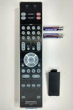 Marantz Remote Control RC101 Cleaned Tested w/ Batt MC445