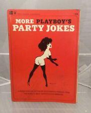 Vintage Paperback Magazines for Men in English