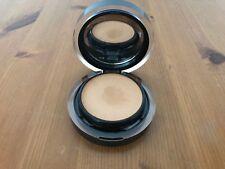 Calvin Klein Infinite Balance Creme To Powder Foundation In Parfait 10g Travel