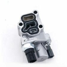 Element Vtec Solenoid Spool Valve 15810-RAA-A01 For Honda CRV Accord
