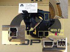 0Chrysler Cruiser PT 06-10 Replacement Clockspring 5107109AC NEW OEM MOPAR