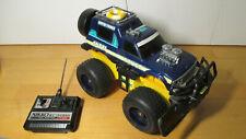 >> Offroad Amphibien Monster Truck mit FB <<