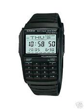 Rechteckige Quarz-Armbanduhren (Batterie) mit 12-Stunden-Zifferblatt für Herren