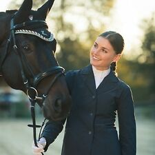 Horze Wiona Women's Competition Show Jacket -40