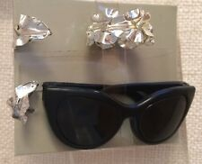 """JEWELRY FROM SHADES OF GREY HANNE ERICKSON 16"""" FASHION ROYALTY FR16 DOLL! NEW!"""