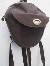 -AUTHENTIQUE sac à dos  PAQUETAGE   neuf vintage bag