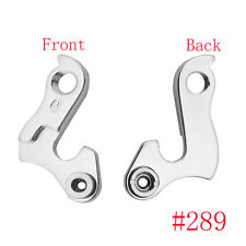 1pc Bicycle MTB Bike Rear Gear Mech Derailleur Hanger Dropout Convertor Adapter #289
