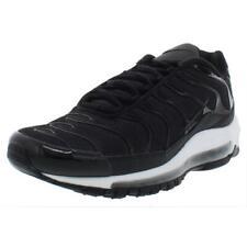 Nike мужская Air Max 97/плюс сетка для бега, кросс-тренинга обувь кеды bhfo 3273
