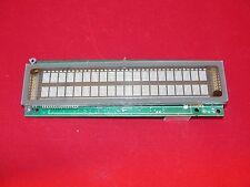 Logic Controls LD9-PD3-5 LCD Display