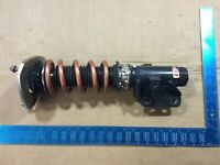Monroe 58636 Sensa-Trac Load Adjusting Shock Absorber