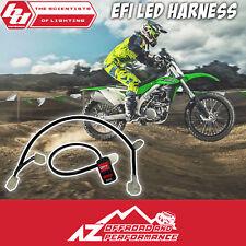 BAJA DESIGNS | Kawasaki KX250F & KX450F 09+ LED Light Wiring Harness |