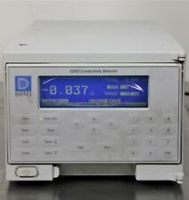 Dionex CD20 Conductivity Detector