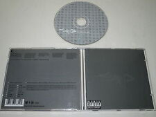 STAINED/14 SHADES OF GREY(FLIP/ELEKTRA 7559-62882-2 FLIP) CD ALBUM