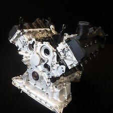 individuels Proposer réparation de moteurs dommages remplacement