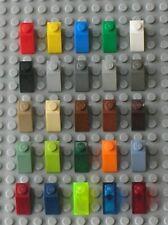 LEGO Slope 45 2 x 1 Ref 3040 Couleur au choix pièces incliné Choose your color
