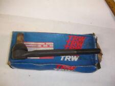 TRW ES 681N Tie Rod