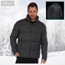 Regatta Polyamide Clothing for Men