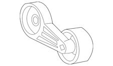 Genuine Ford Tensioner 3C2Z-6B209-CA