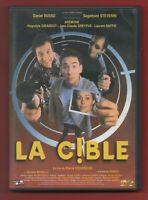 DVD - La Destinazione Con Daniel Russo, Laurent Baffie, J.C.Dreyfus