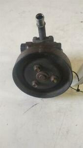 Land Rover Discovery 2 TD5 Power Steering Pump