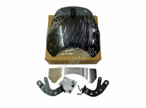 Royal Enfield Twins GT 650 Continental Tall Fly screen Kit