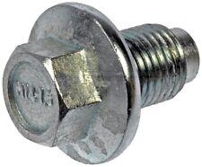 Dorman 65266 Oil Drain Plug