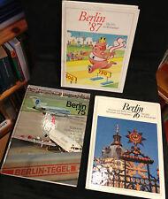 Reiseführer & Reiseberichte