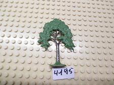 Lego 1 alter Baum 50/60-iger Jahre