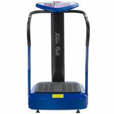 Vibration Platform Machines For Sale In Stock Ebay