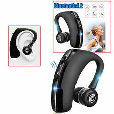 V9 inalámbricos Bluetooth 4.1 Headset Auriculares ManosLibresEstéreo Deporte