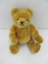 Mes-43032 older Hermann Teddy Bear l:ca.22cm,