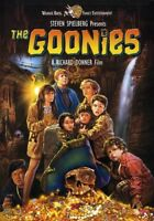 The Goonies [New DVD] Amaray Case, Repackaged