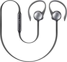 USED Samsung - Level Active Wireless In-Ear Headphones - Black-EO-BG930CBEGUS