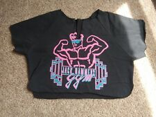 Vintage Workout Gear,Workout Gear,Vintage Fitness Clothing,Fitness Clothing