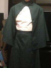 Costume Costume variazioni per la selezione BAMBINI KIDS SHIRT CARNEVALE travestito