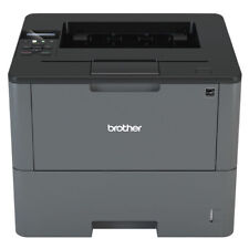 Brother HL Computer Printers
