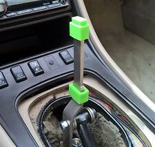 944 911 993 964 924 968 Shift Knob Vibration Damper Bushing Rubber Fits: Porsche