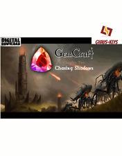 GemCraft - Chasing Shadows STEAM PC Download Key Code Global