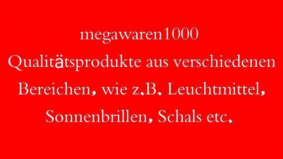 megawaren1000