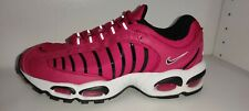 NIKE AIR TAILWIND RED  SIZE 43 NEW SHOES MEN